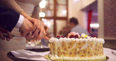 Нелепые свадебные традиции разных стран