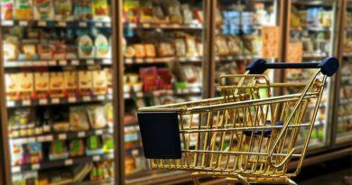 О последних изменениях в торговле и правах потребителей в 2021 году