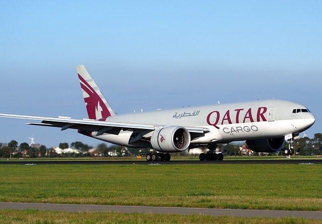 ОАЭ восстановят сообщение с Катаром, которое было прервано почти 4 года назад