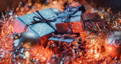 Почему на Рождество нельзя купаться, гадать и заниматься рукоделием