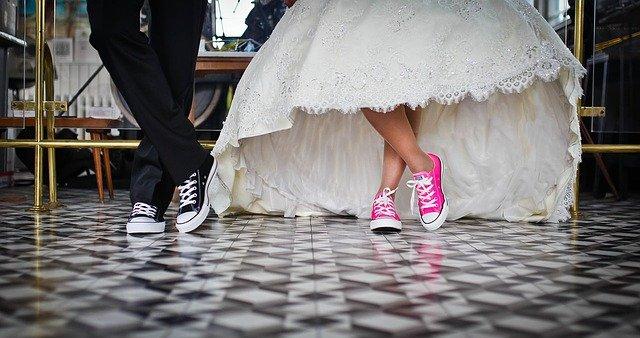 Приметы и суеверия в день свадьбы: как не упустить свое счастье