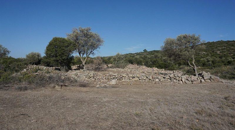 В Турции обнаружили храм Афродиты, которому свыше 2 500 лет