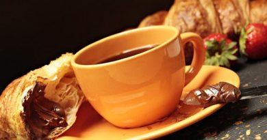 4 продукта, из-за которых человек испытывает усталость