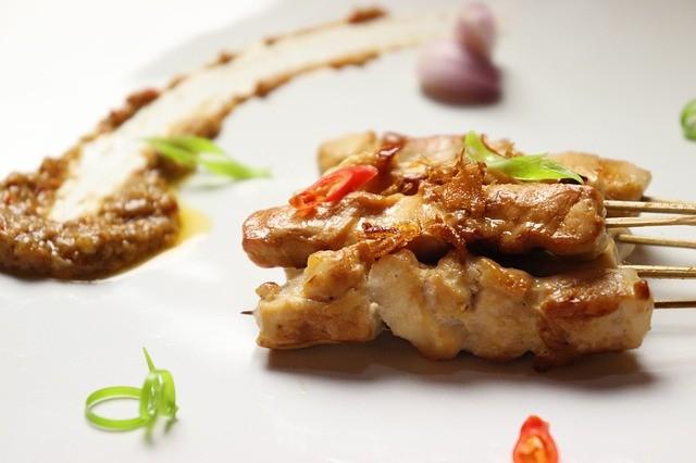 7 фактов о курином мясе, в которые продолжают верить