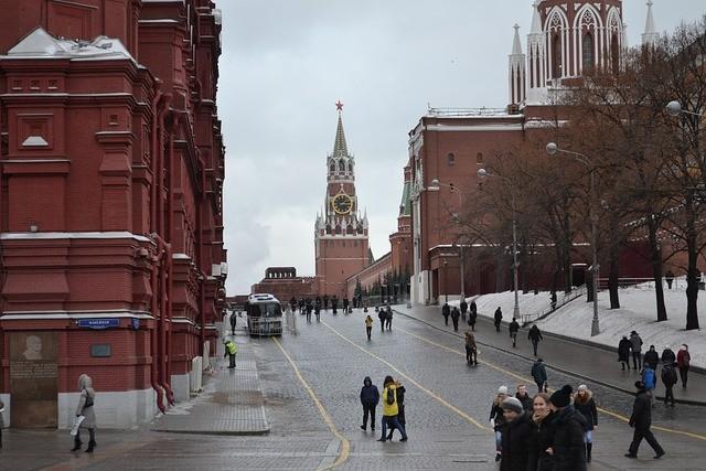 7 городов, которые были поглощены Москвой за последние 100 лет