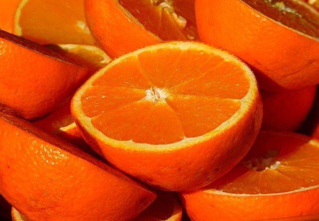 Чем полезен апельсин и какой вред может принести