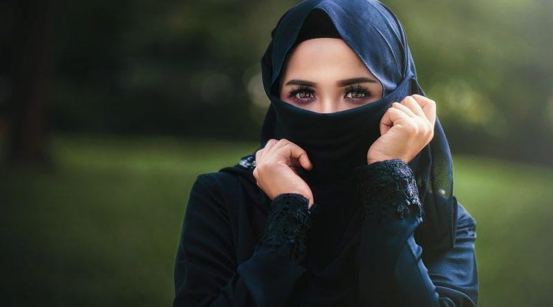 Что если бы Русь вместо православия приняла ислам?