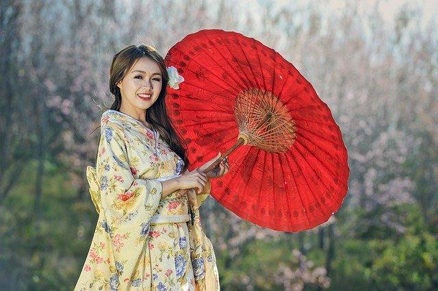 Этика и эстетика Японии - чем же она так отличается от нашей?