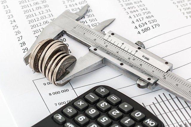 Как изменился размер основных пособий и выплат