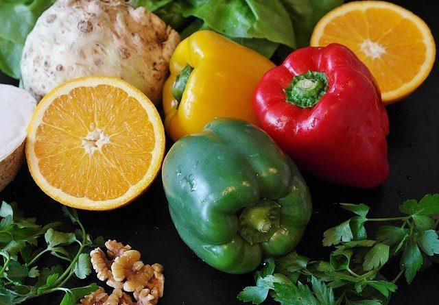Как получить богатый урожай перца: секреты выращивания