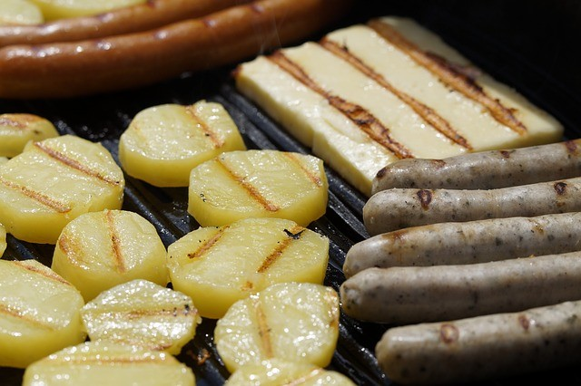 Как правильно готовить картошку с пользой