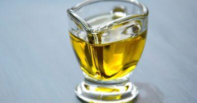 Как правильно выбрать подсолнечное масло и не пожалеть