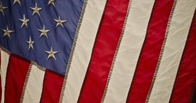 Как США стала сверхдержавой?