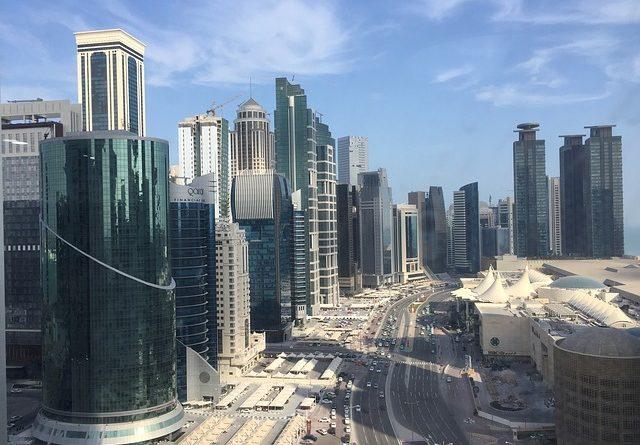 Катар не ждет туристов раньше лета 2021 года
