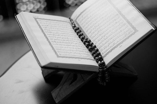 Почему в Исламе нельзя изображать живых существ?