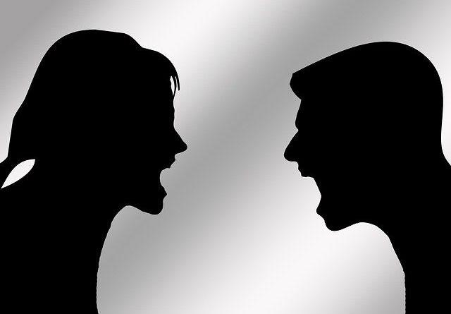 Поиск повода для ссоры: как вести себя с человеком, который постоянно придирается?