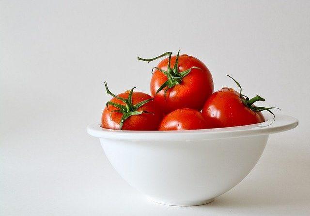Помидоры для здоровья: 8 фактов, о которых не догадываются