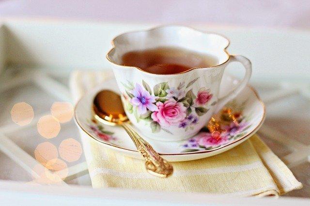 Правильно ли пьем чай? Ошибки чаепития, которые не замечают