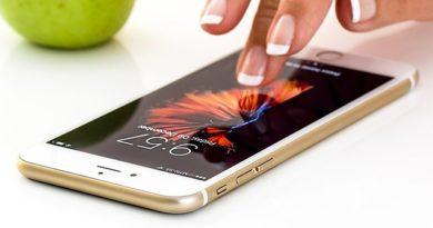«Путешествую без COVID-19»: в странах ЕАЭС запустили мобильное приложение