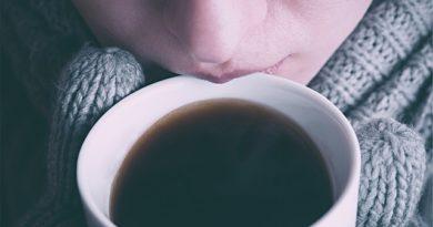 Растворимый кофе: польза или вред