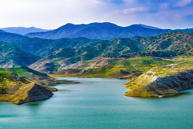 С 01.03.2021 Кипр возобновляет выдачу туристических виз и отменяет карантин