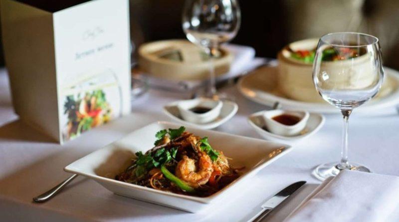 Шеф не советует: 10 блюд в меню ресторана, которые лучше не заказывать