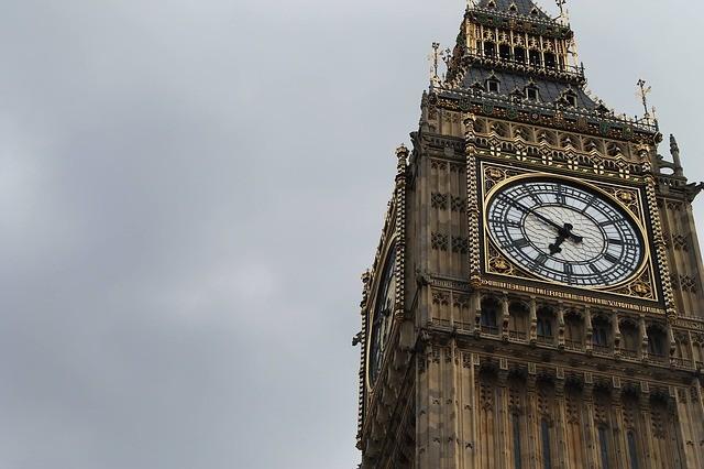 Великобритания откроет свои границы для иностранных гостей не раньше 17.05.2021