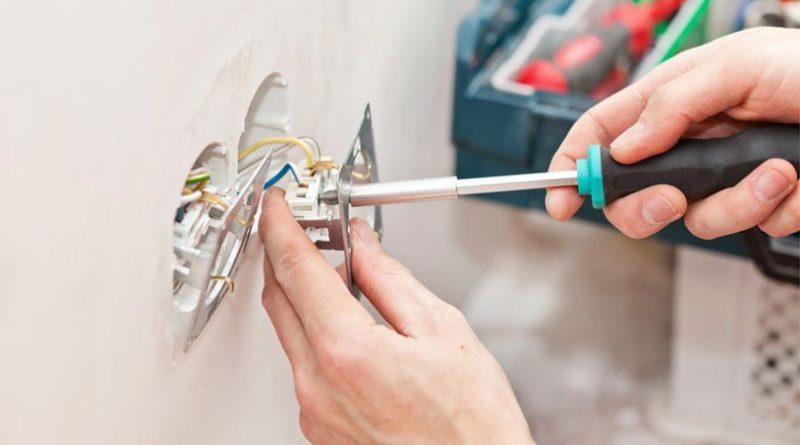 4 способа соединения алюминиевого и медного провода
