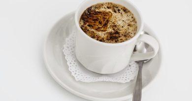 5 мифов про растворимый кофе, в которые не стоит верить