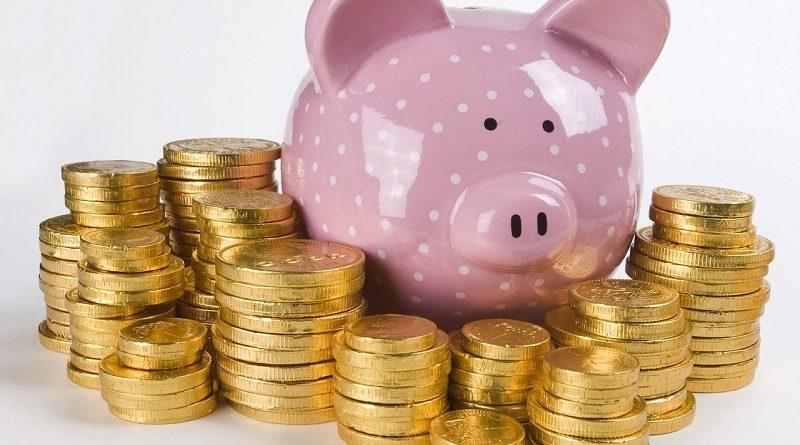 Аналитики предсказали рост ставок по рублевым вкладам после решения ЦБ