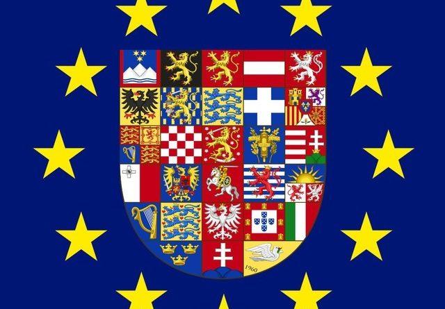 К лету Евросоюз разработает паспорта вакцинации