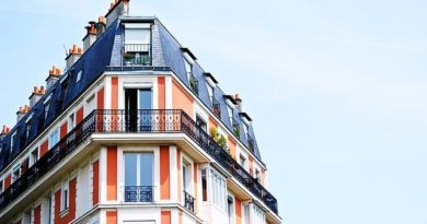 Кто может жить в квартире без регистрации: последние изменения
