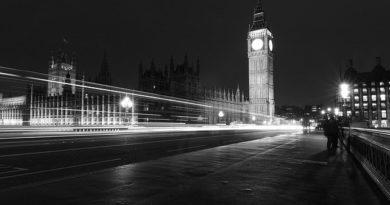 Образование в Великобритании – британская образовательная система
