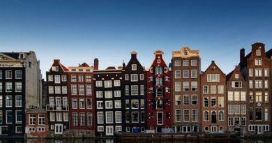 Обучение в школах в Амстердаме: лучшие частные школы, особенности получения среднего образования