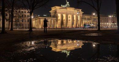 Обучение в школах в Берлине: лучшие частные школы, особенности получения среднего образования