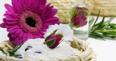 Обустройство комнаты для отдыха в бане
