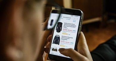 Применяется ли закон «О защите прав потребителей» на покупки в зарубежных интернет-магазинах