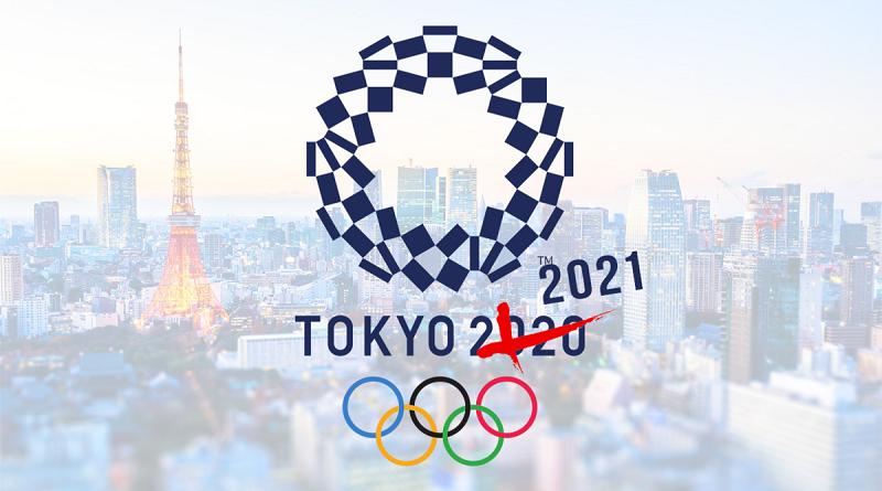 Токио: Олимпиада-2021 пройдёт без иностранных болельщиков