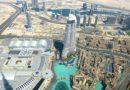В Дубае продлили ограничительные меры до середины апреля