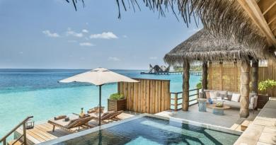 На Мальдивах отменили обязательное предоставление ПЦР-тестов для туристов, вакцинированных препаратом «Спутник V»