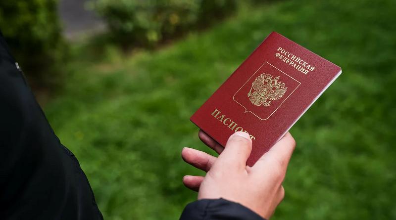 Самые ценные паспорта: Россия поднялась в данном рейтинге на 2 позиции