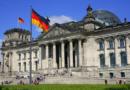 В Германии ужесточают ограничительные меры