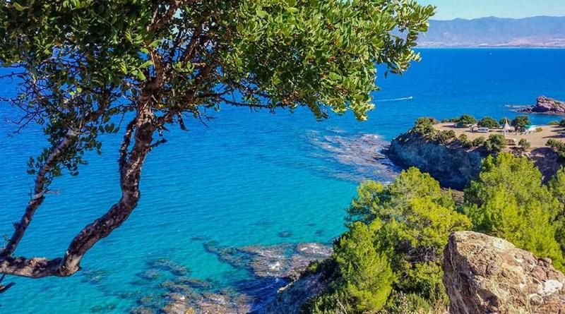 Вакцинированные туристы смогут въезжать на Кипр без каких-либо ограничений