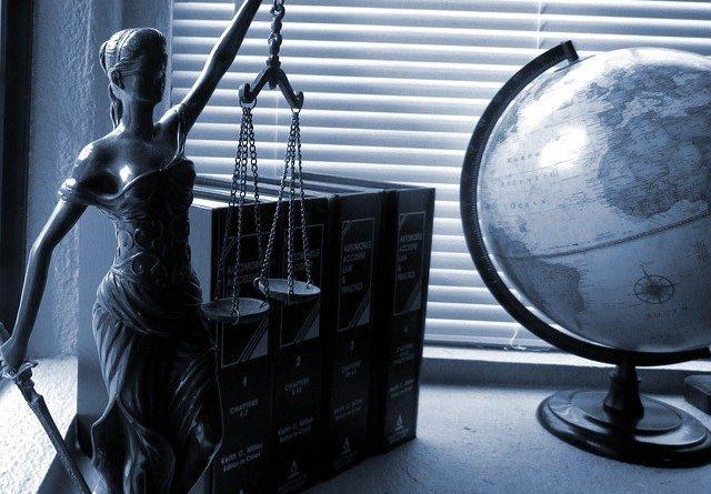 7 новых законов с 1 мая 2021 года