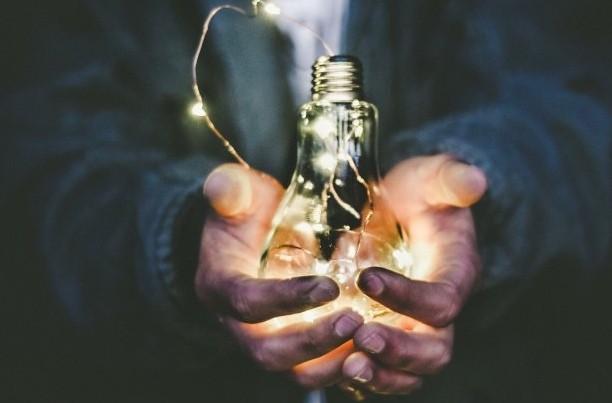 Как идея в вашей голове может поменять вашу жизнь