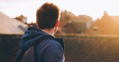 Как перестать искать оправдания и начать действовать