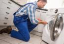 Как требовать бесплатного ремонта после окончания гарантийного срока
