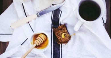 Как улучшить вкус кофе — лучшие сиропы для бодрящего напитка