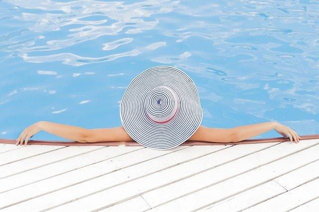 Кто может идти в отпуск в любое время по своему желанию