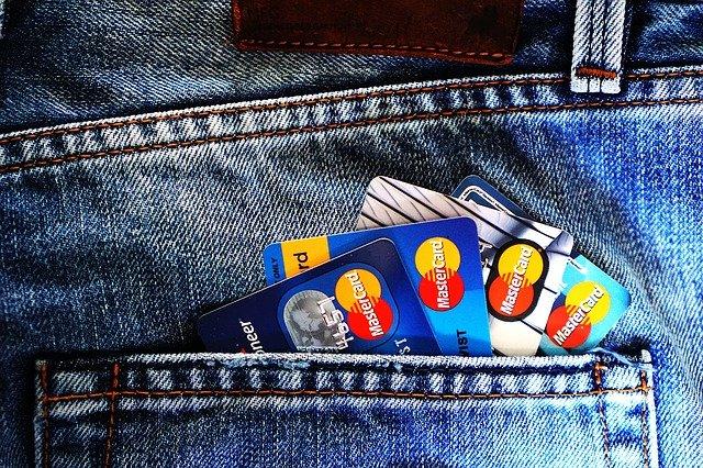 Почему ваши карты VISA и MasterCard могут перестать работать